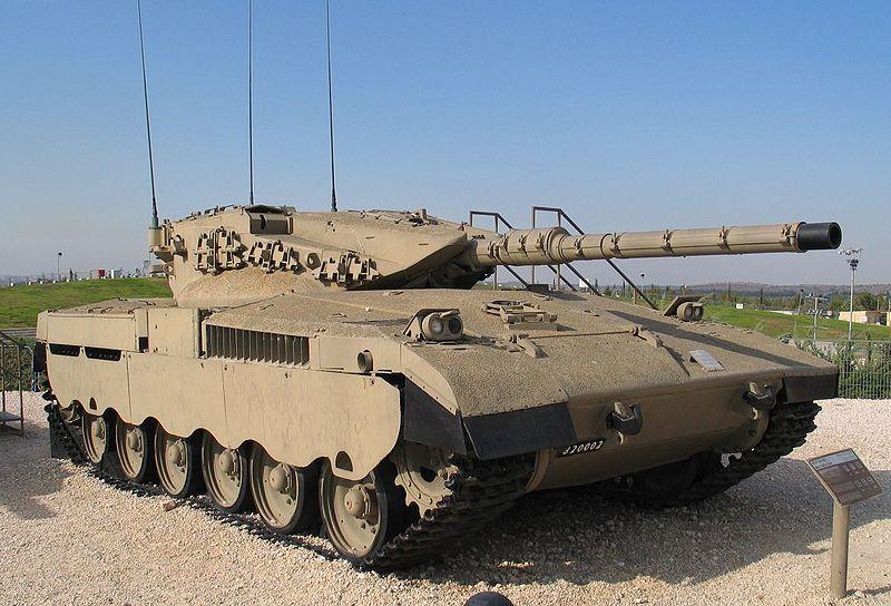 Картинки по запросу танк М60А2