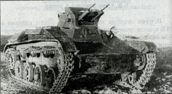 http://tank-tula.clan.su/kartinki_stateiy/T-60/T60_3.jpg